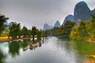 Yangshuo-China-6
