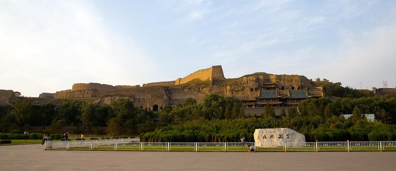 Yungang Caves (67737986)