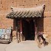 Picturesque, rural Yunnan