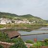 Rural Yunnan