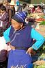 Bai produce seller
