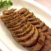 Min Guo Restaurant 民国时代餐厅