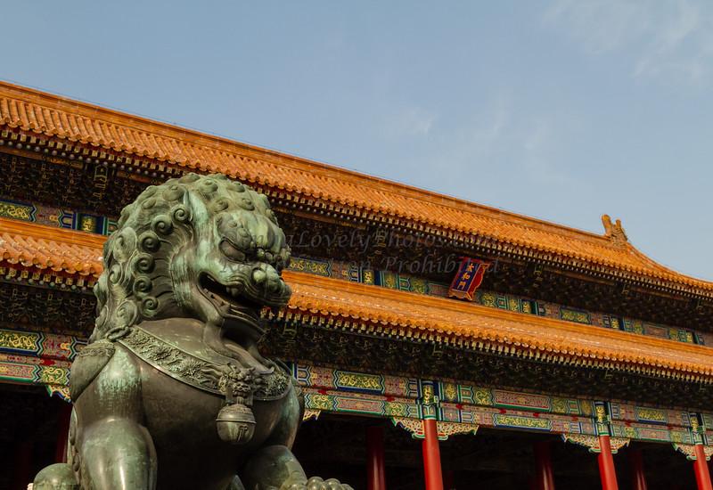 China 10-14©DonnaLovelyPhotos com-0768-2