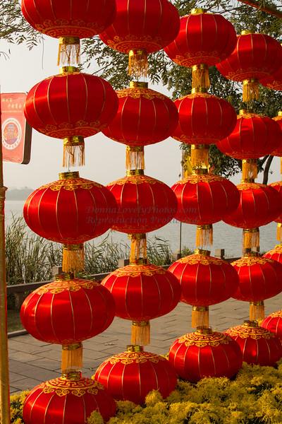 China 10-14©DonnaLovelyPhotos com-0915
