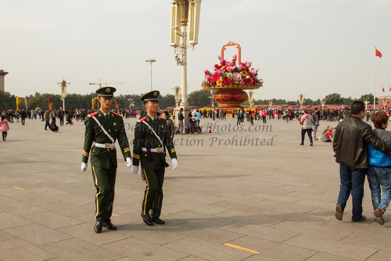 China 10-14©DonnaLovelyPhotos com-0705
