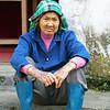 Wùyuán Xiàn (婺源县), Jiāngxī (江西), China