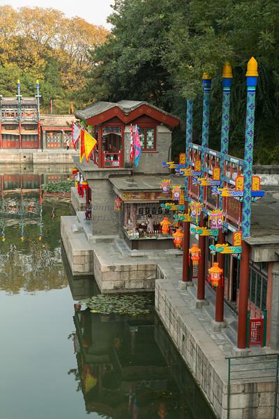 China 10-14©DonnaLovelyPhotos com-1917