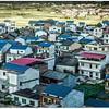 Tianxin Village