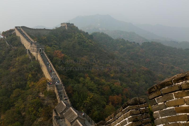 China 10-14©DonnaLovelyPhotos com-1597