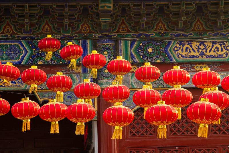China 10-14©DonnaLovelyPhotos com-0916