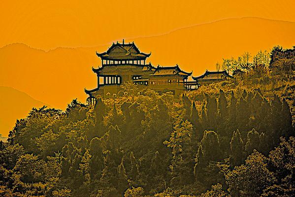 China Gallery