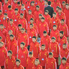 """China creates biggest soccer school in world <br /> <br /> FT Magazine Story: <a href=""""http://on.ft.com/1fdEjE0"""">http://on.ft.com/1fdEjE0</a>"""