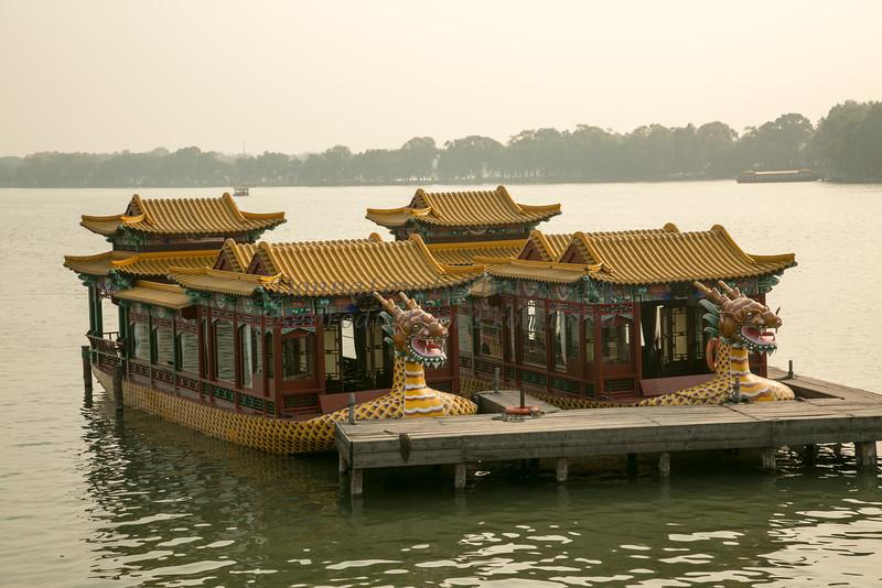 China 10-14©DonnaLovelyPhotos com-1908