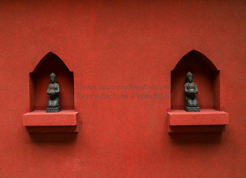 China 10-14©DonnaLovelyPhotos com-1712