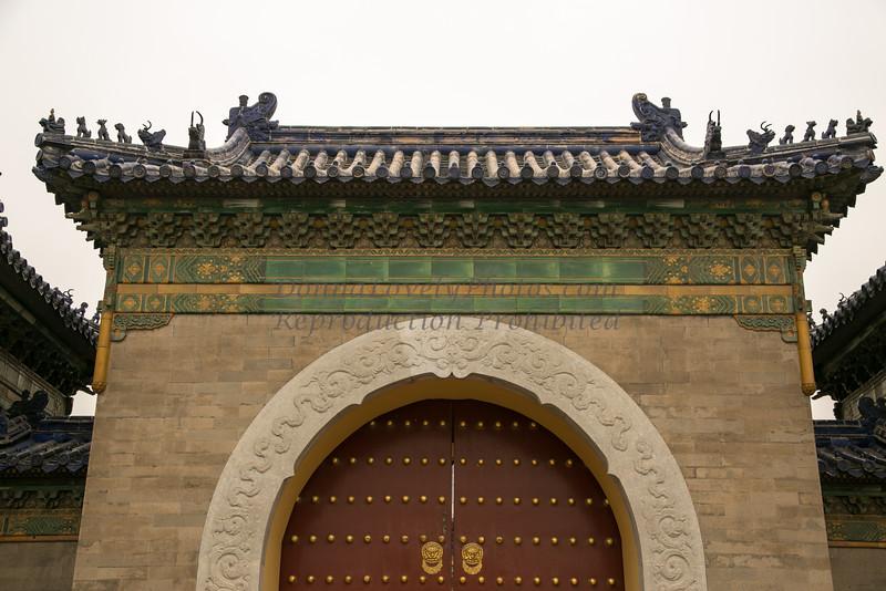 China 10-14©DonnaLovelyPhotos com-1778