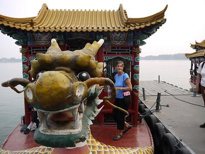 China: Emperor's Summer Palace