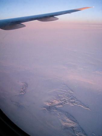 2011.03 Beijing
