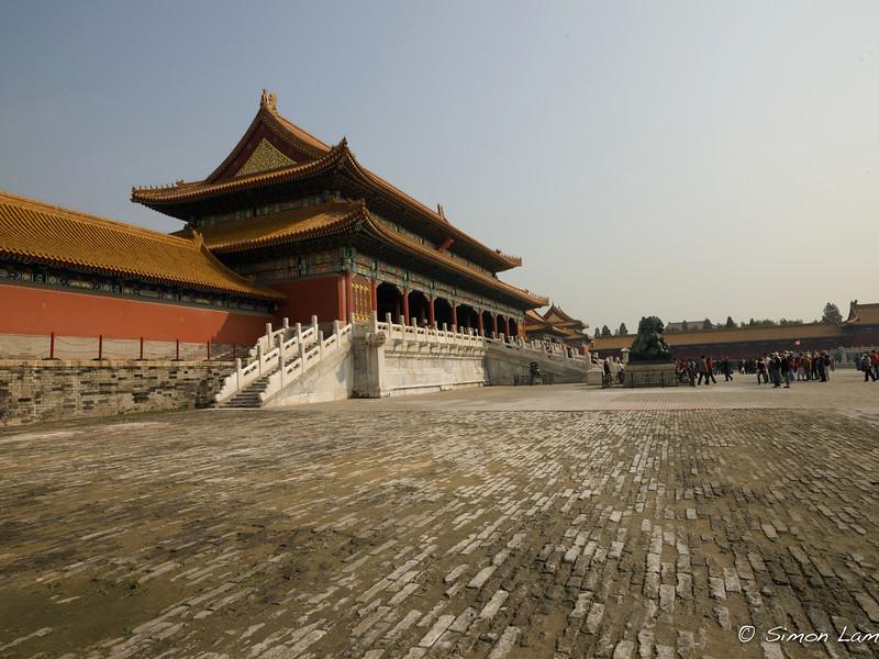 Beijing_2010 08_0946