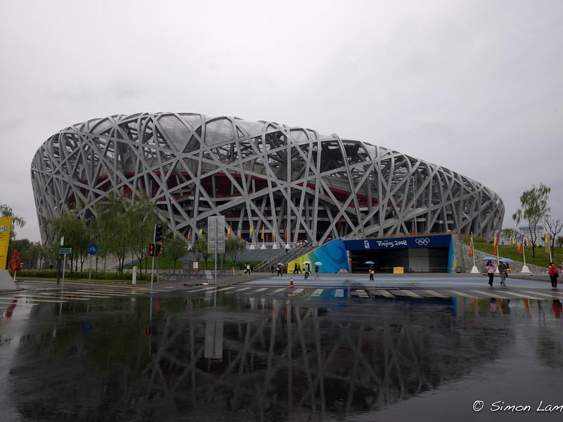 Beijing_2010 08_0539