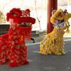 Beijing_2012 01_4492756