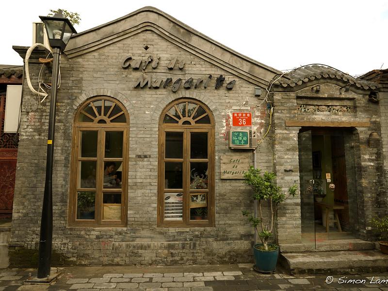 Beijing_2010 08_0618