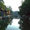 Beijing_2010 08_0867