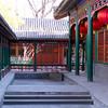 Beijing_2012 01_4492646