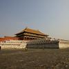 Beijing_2010 08_0943