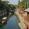 Beijing_2010 08_0843