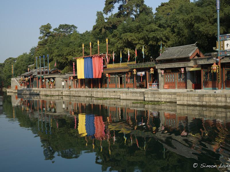 Beijing_2010 08_0858