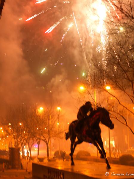 Beijing_2012 01_4492514