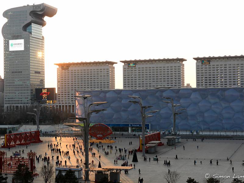 Beijing_2012 01_4492577