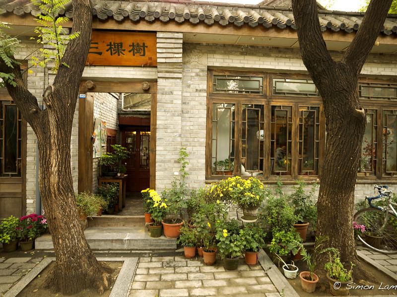 Beijing_2010 08_0613