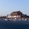 Beijing_2012 01_4492732