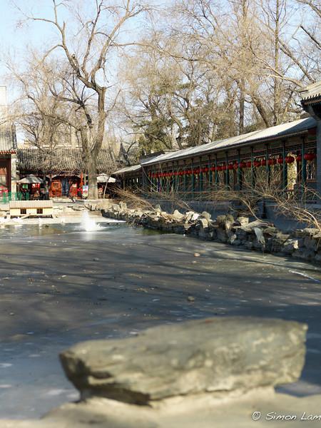 Beijing_2012 01_4492631