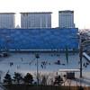 Beijing_2012 01_4492551