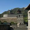 Beijing_2010 08_0721