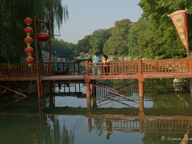 Beijing_2010 08_0876