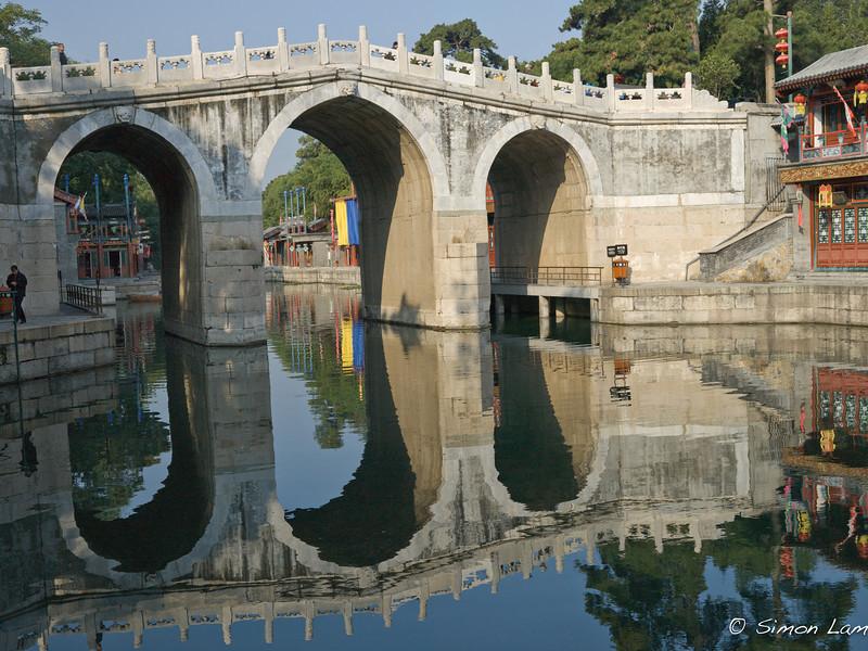 Beijing_2010 08_0907