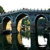 Beijing_2010 08_0859