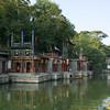 Beijing_2010 08_0886