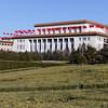 Beijing_2012 01_4492702