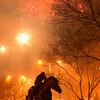 Beijing_2012 01_4492517