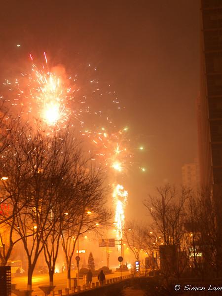 Beijing_2012 01_4492510