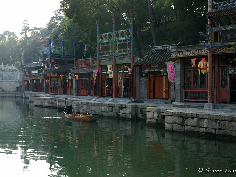 Beijing_2010 08_0881