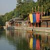 Beijing_2010 08_0909