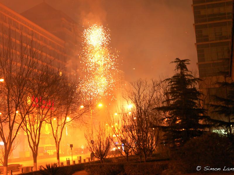 Beijing_2012 01_4492499