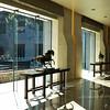 Beijing_2010 08_0704