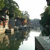 Beijing_2010 08_0868