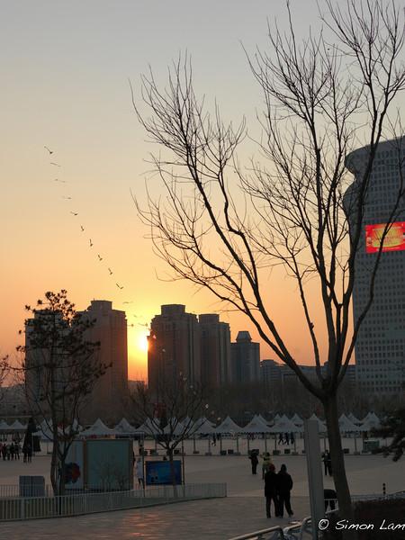 Beijing_2012 01_4492584